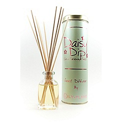 Lily Flame - Daisy Dip Diffuser - 100ml