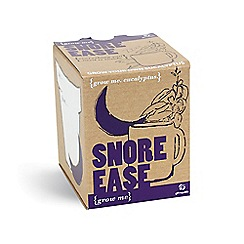 Gift Republic - Grow me snore ease