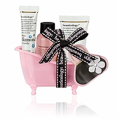Baylis & Harding - Beauticology Couture small bath set
