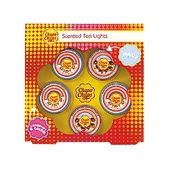 Paladone - Chupa Chups tealights