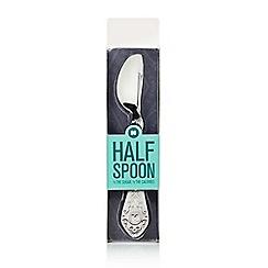 Mustard - Half spoon