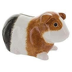 Paladone - Guinea piggy bank