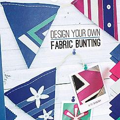 Paladone - Myo fabric bunting