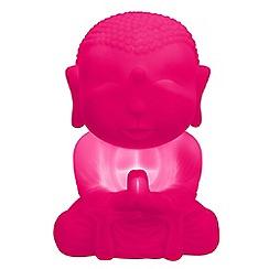 50 fifty - Buddha Light