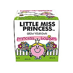 Gift Republic - Grow your own  little miss princess