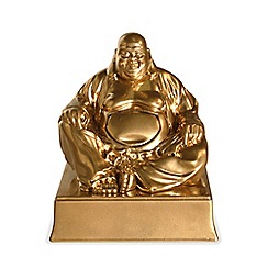 Bluw - Desktop singing buddha