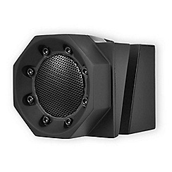 Thumbs Up - Touch Mini Boombox Speaker