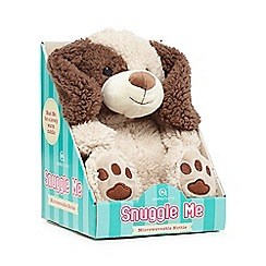 Aroma Home - Dog 'Snuggle Me' hottie