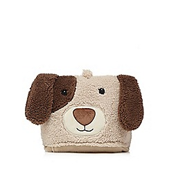 Aroma Home - Dog 'Snuggle Me' hooded blanket