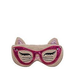 Aroma Home - Cat eye mask