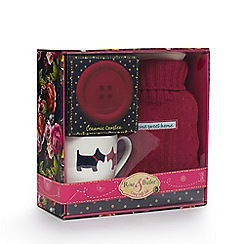 Rose & Butler - Cosy gift set