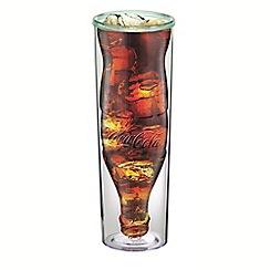 Coca Cola - Coca Cola icon tumbler