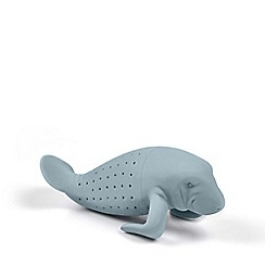 Debenhams - Manatea Tea Infuser