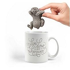 Debenhams - Slow Brew Tea Infuser