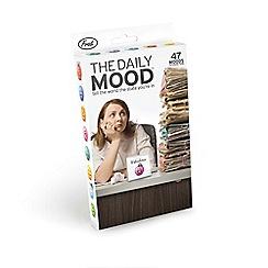 Debenhams - The Daily Mood