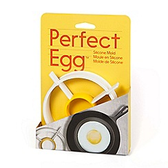 Debenhams - Perfect Egg