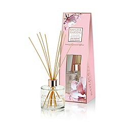 Baylis & Harding - Pink Magnolia & Pear Blossom Diffuser