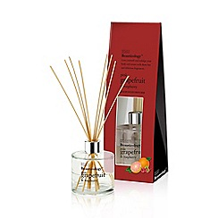 Baylis & Harding - Beauticology Grapefruit & Raspberry Diffuser