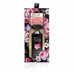 Baylis & Harding - Boudoire Velvet Rose Perfect Pamper Pair