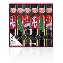 Baylis & Harding - Assorted fragrance six piece Cracker