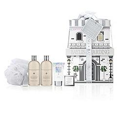 Baylis & Harding - Jojoba, Silk and Almond Oil Stacking Gift Boxes set