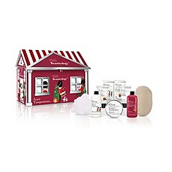 Baylis & Harding - Beauticology Soldier Assorted Fragranced Top to Toe House of Luxuries Gift Set