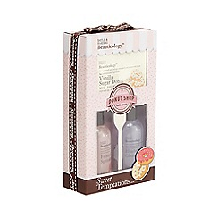 Baylis & Harding - Beauticology Donut Shop Trio of Treats Gift Set