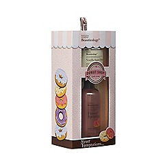 Baylis & Harding - Beauticology Donut Shop Perfect Pamper Pair Gift Set