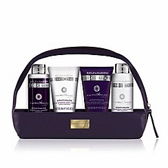 Baylis & Harding - Travel Treats Gift Set