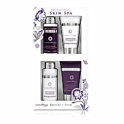 Baylis & Harding - Patchouli and Ylang Ylang Bathing Essentials Collection
