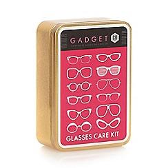 Gadget Co - Glasses care kit