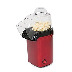 Debenhams - Popcorn maker