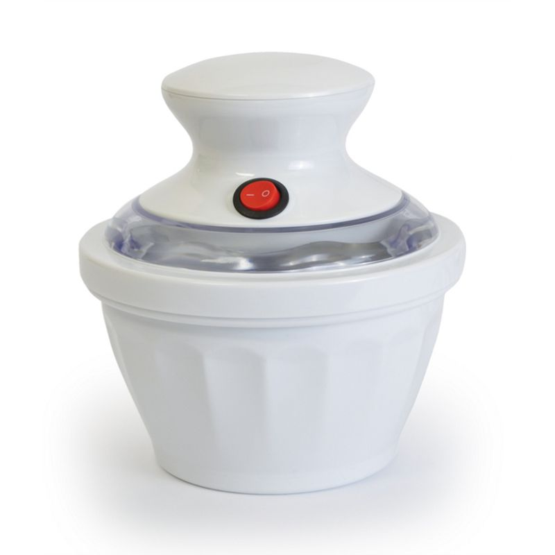 Debenhams Ice cream maker