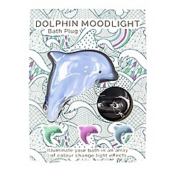 Paladone - Dolphin moodlight