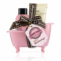 Baylis & Harding - Beauticology Donut Shop Bath Time Treats Gift Set