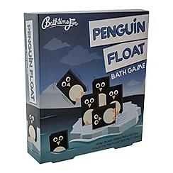 Paladone - Penguin float