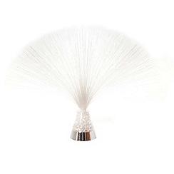 Funtime - Fibre Optic Ice Lamp