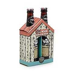 Spot & Mog - Set of bottled beer for dogs