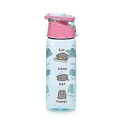 Debenhams - Pusheen Waterbottle