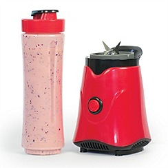 Debenhams - 3 in 1 Smoothie Maker