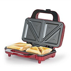 Debenhams - Sandwich Maker