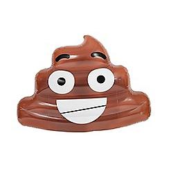 NPW - Inflatable Poo Pool Float