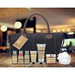 Baylis & Harding - Fuzzy Duck Luxury Weekend Bag