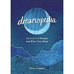 All Sorted - Dreamopedia