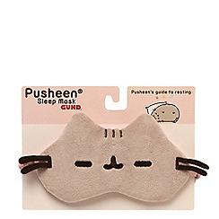 Pusheen - Eyemask