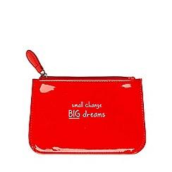Happy Jackson - Coin purse