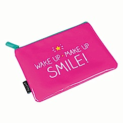 Happy Jackson - Make up bag