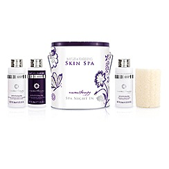 Baylis & Harding - Patchouli and Ylang Ylang Perfect Pamper Set