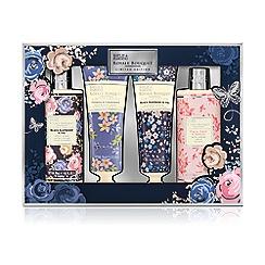 Baylis & Harding - Royale Bouquet Ultimate indulgence Collection