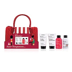 Baylis & Harding - Beauticology Toy Soldier Luxury Cosmetics Bag Gift Set